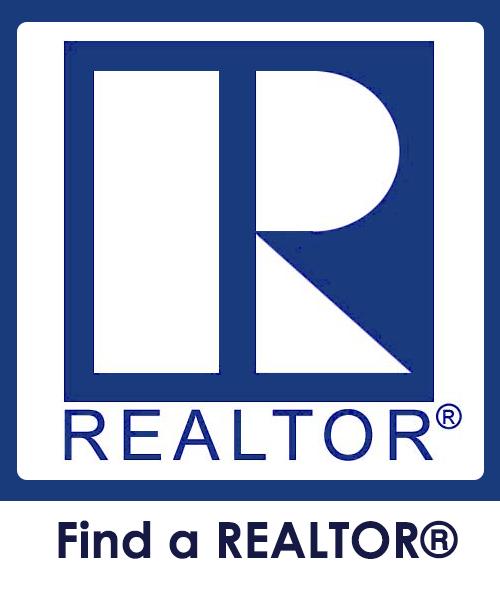 Find a REALTOR®